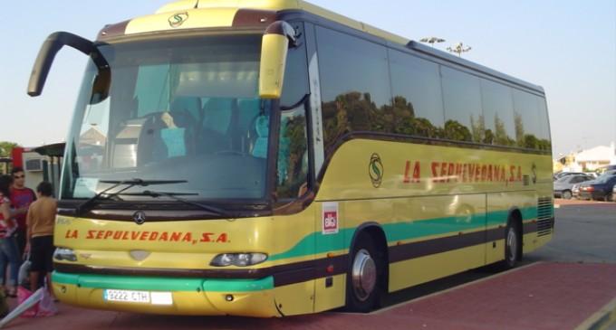 Los nuevos precios del abono transporte a Madrid entrarán en vigor el 3 de octubre