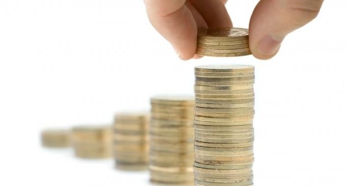 Garantizar la financiación para la mejora del medio rural, objetivo de Caja Viva Caja Rural y SAECA