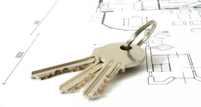 Cajaviva Caja Rural incrementa un 120 por ciento el volumen de hipotecas en 2015
