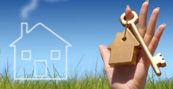 Desciende el número de operaciones hipotecarias en Segovia
