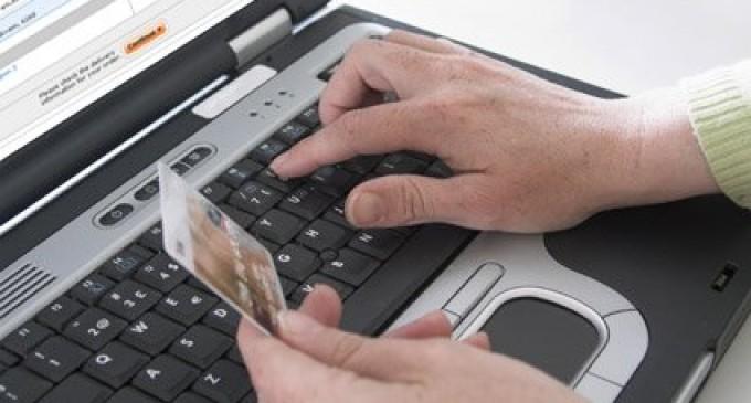 Taller de ciberseguridad para pymes y autónomos