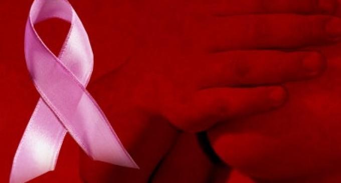 La AECC exige un compromiso a los políticos contra el cáncer