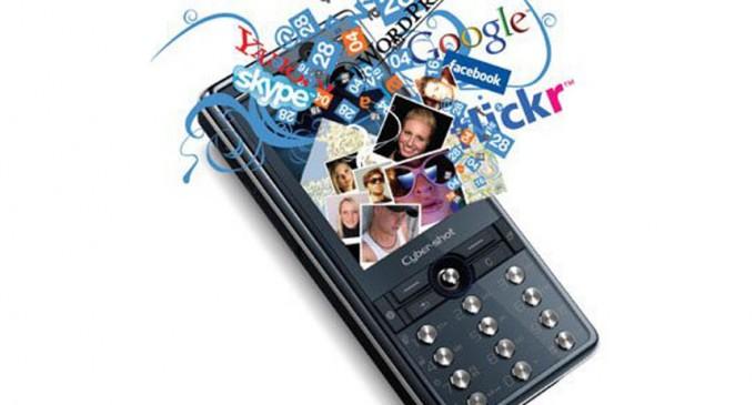 Las redes sociales como vehículo para internacionalizar una empresa