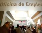 Segovia reduce los inscritos en las listas del paro hasta las 9.415 personas