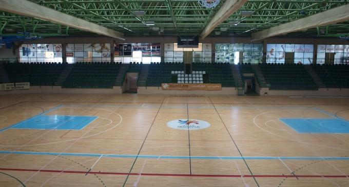 Los pueblos del alfoz planean compartir instalaciones deportivas