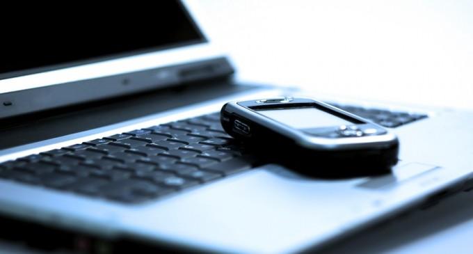 ¿Afecta a la salud la utilización de las redes sociales?