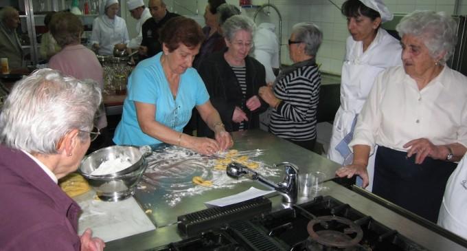 La Diputación destina 92.000 euros a convenios de colaboración con asociaciones sociales de la provincia