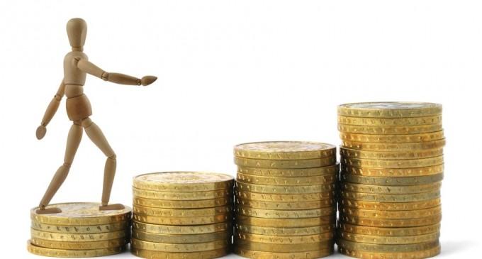 Un curso de finanzas para personas 'no expertas'