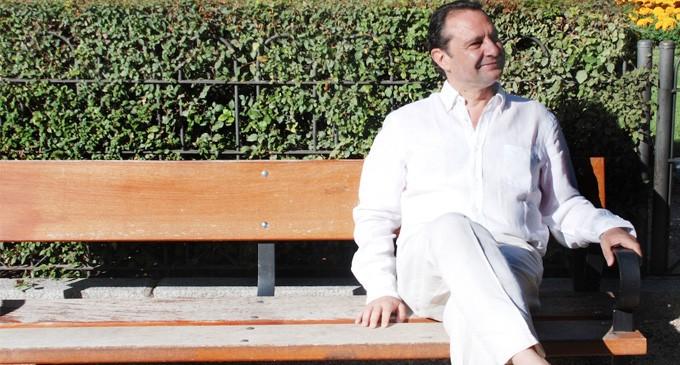 Arahuetes encuentra 17 motivos para no votar al Partido Popular