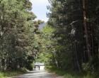 'El paisaje de la lana', nueva excursión didáctica organizada en el CENEAM