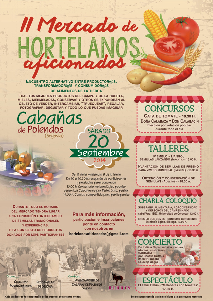 cartel_cabañas
