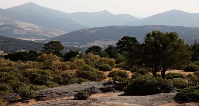 Repaso a las construcciones de la Guerra Civil en la Sierra de Guadarrama