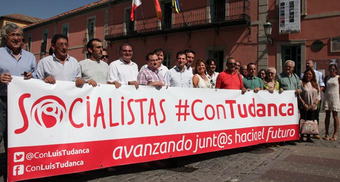 socialistas_tudanca