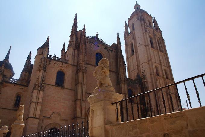 torre_catedral_vista