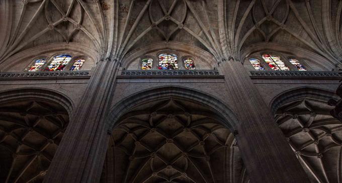 vidriera_catedral2