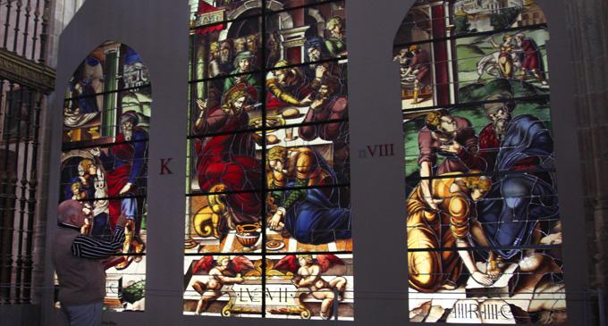 vidriera_catedral3