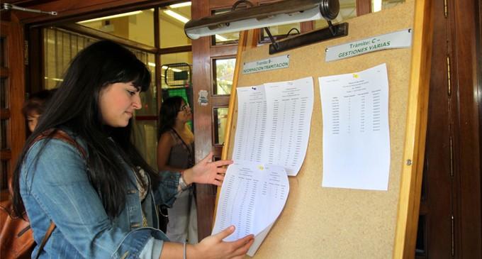CGT denuncia retrasos en el traslado a la nueva oficina de empleo