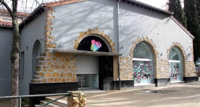 Segovia celebra la 'Get Online Week'