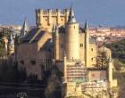 Ochenta expertos internacionales en patrimonio en el 'II Encuentro de Asociaciones de Patrimonio Mundial'