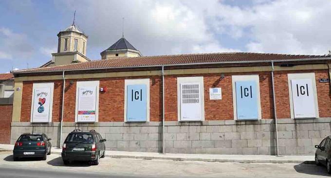 La Junta electoral provincial suspende un acto de la candidatura de Clara Luquero