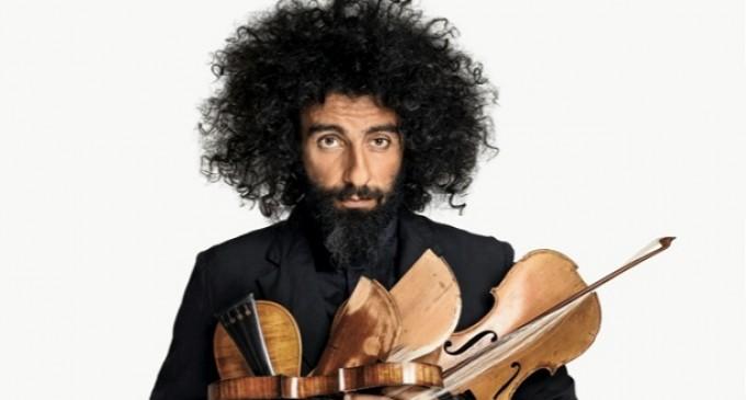 Fin de semana de contrastes musicales en el Juan Bravo