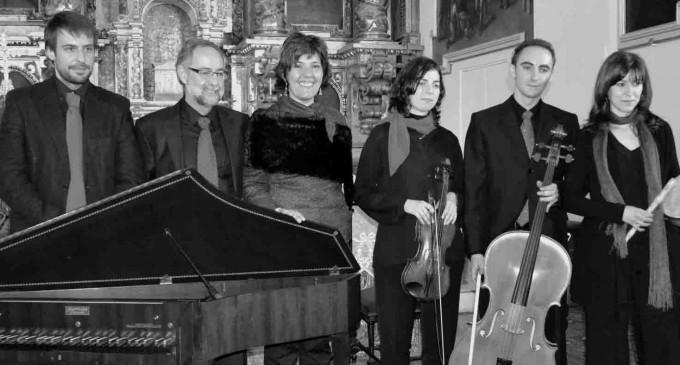 Segovia 'tiende puentes' a la cultura judía