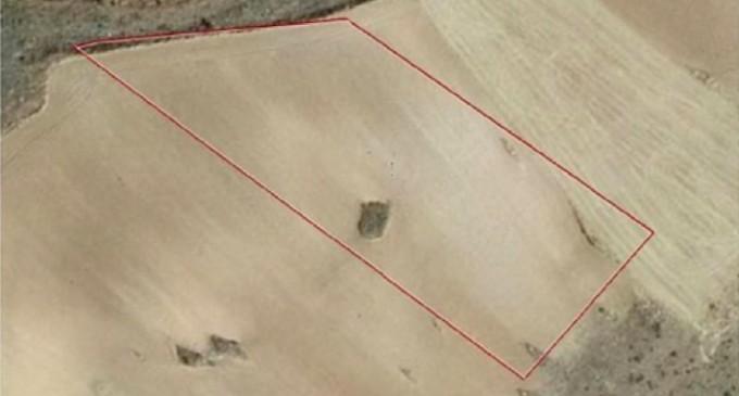 Una resolución judicial respalda la no instalación de una balsa de purines en Cobos de Fuentidueña