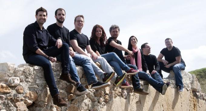 Free Folk estrenará 'Camina' en Valverde del Majano