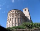 Una guía cataloga el románico de la provincia de Segovia