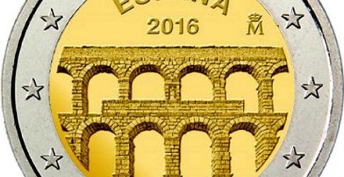 El acueducto en el bolsillo para 2016