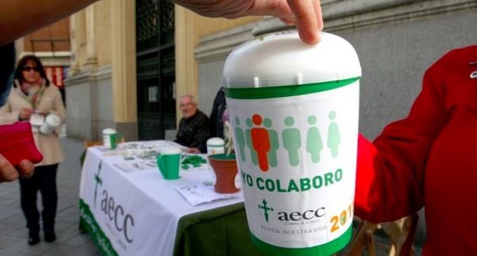El voluntariado corporativo, herramienta solidaria para Cajaviva Caja Rural