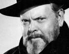 El Hay Festival rinde tributo a Orson Welles