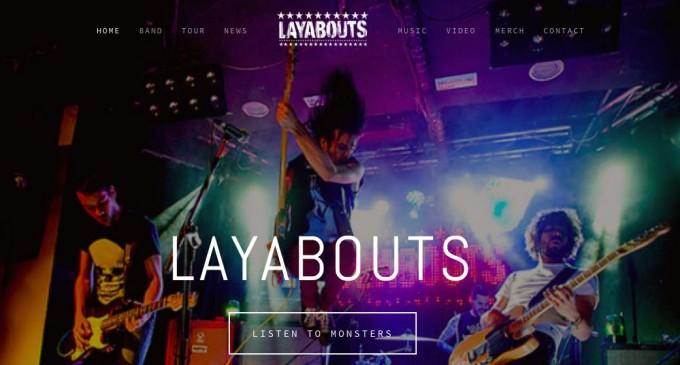 El WiC apuesta sobre seguro con 'Layabouts'