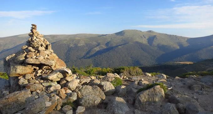Nace el I Concurso de Fotografía del Parque Nacional de la Sierra de Guadarrama