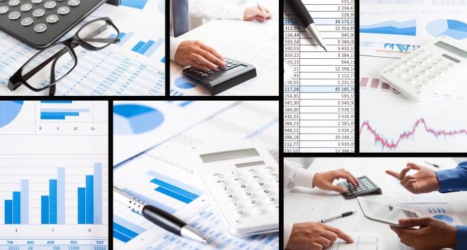 Técnicas de negociación y ventas para empresas segovianas