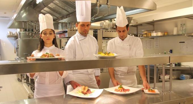 'IOEmpresas', un programa para promover la igualdad en el ámbito laboral