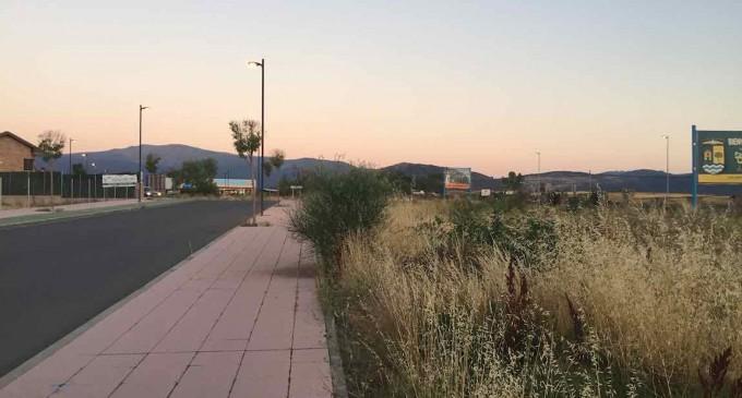 Una Sentencia dificultará el acceso a sus viviendas a los vecinos de el 'Carrascalejo'