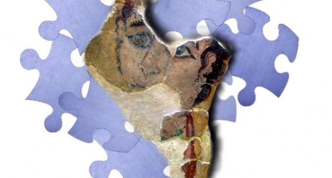 La vida cotidiana de la antigua Roma a través de un taller en el Museo de Segovia