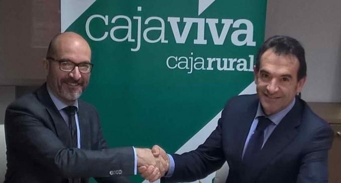 Asesoramiento sobre disponibilidad de ayudas para clientes de Cajaviva Caja Rural