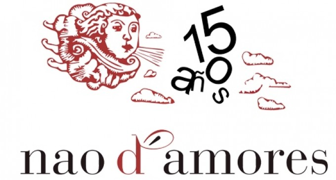 La compañía teatral Nao d´Amores encuentra un socio creativo en Portugal