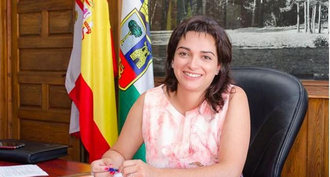 El Ayuntamiento de El Espinar somete a consulta popular el destino de 100.000 euros en obras