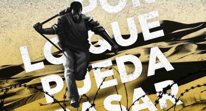 Excómunion celebra con 'Por lo que pueda pasar'  su décimo aniversario