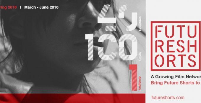 Los mejores cortos internacionales en el Future Shorts Spring edition