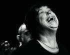 Pequeñas alegrias en formato audiovisual