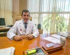 """Julio Pascual: """"Menos del 10% de los pacientes con migraña recibe el tratamiento adecuado"""""""