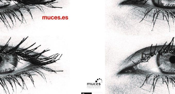 Diseño checo para el cartel de MUCES 2016