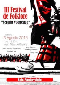 Cartel Festival Folklore 2016 copia
