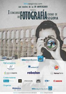 FOTOGRAFIA_Flyer_web copia 2