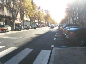 Avenida de la Constitución 3