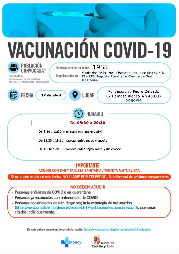 vacuna_1955